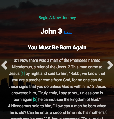 discoverbible-reader