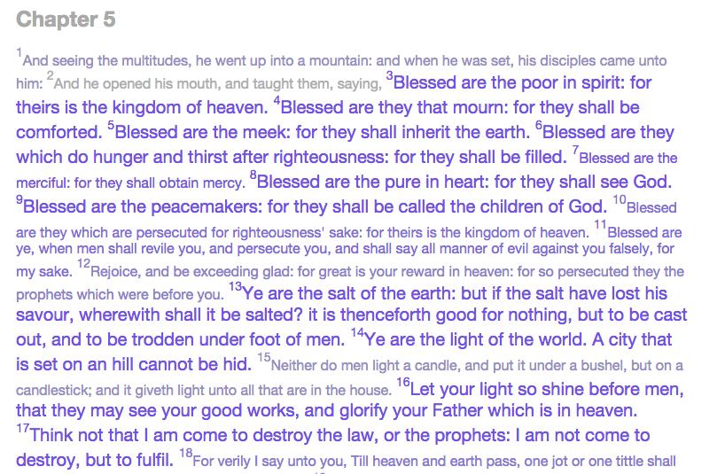 scripture-insight-example